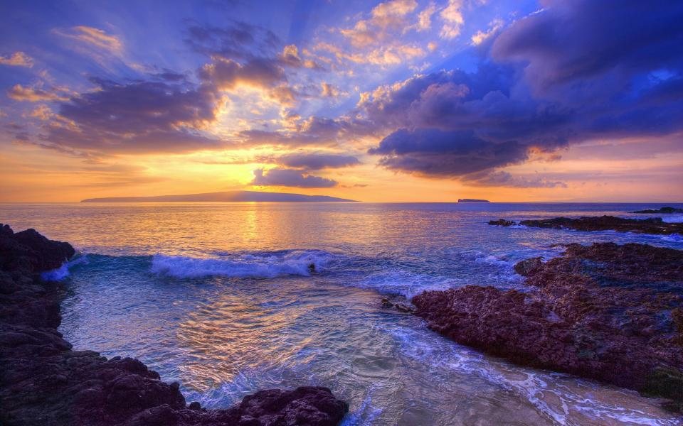 夏威夷欧胡岛度假游5天4夜