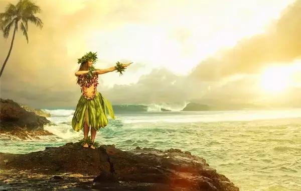 Testing-夏威夷跨岛 5天4夜 双岛游 (包外岛机票)