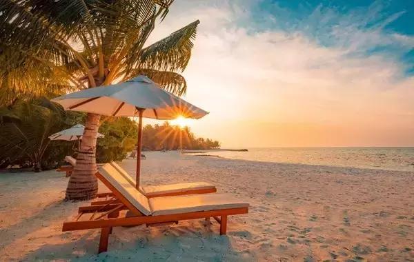 (7天)夏威夷乐游👒三岛👒完美国度 (包三岛机票) *精致小团*