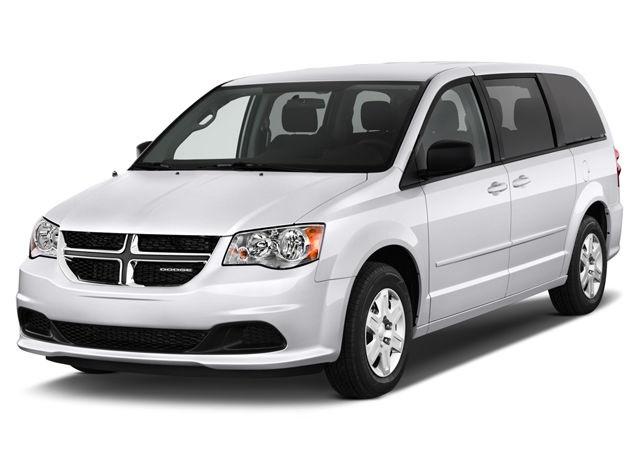 [ 不拼车专案 ] 夏威夷欧胡岛包车1天  *7人座车Mini Van*